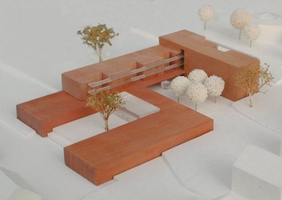 seniorenzentrum in schw bisch gm nd ktl architekten. Black Bedroom Furniture Sets. Home Design Ideas